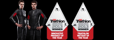 huub-triathlon-wetsuit-of-the-year_1